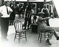 1914 DW Griffiths at Fine Arts Studio