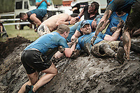 Images from 2016 Jeep #Warrior2 Day 1, Brought to you by www.advendurance.com, Captured by Andrew Dry For www.zcmc.co.za