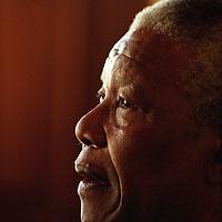 South African politics