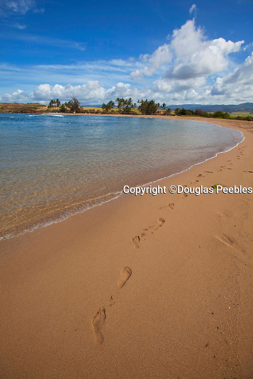 Salt Pond Beach Park, Hanapepe, Kauai, Hawaii