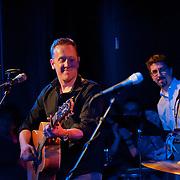 Buffalo Tom - The Loft Opening night