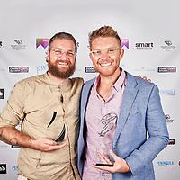 Peninsula Business Awards 2018