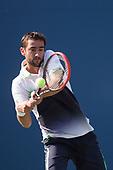 TENNIS_US_Open_2014-09-04