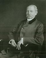 1873 James R. Toberman