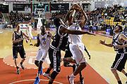 DESCRIZIONE : Roma Lega serie A 2013/14  Acea Virtus Roma Virtus Granarolo Bologna<br /> GIOCATORE : Casper Ware<br /> CATEGORIA : stoppata<br /> SQUADRA : Virtus Granarolo Bologna<br /> EVENTO : Campionato Lega Serie A 2013-2014<br /> GARA : Acea Virtus Roma Virtus Granarolo Bologna<br /> DATA : 17/11/2013<br /> SPORT : Pallacanestro<br /> AUTORE : Agenzia Ciamillo-Castoria/GiulioCiamillo<br /> Galleria : Lega Seria A 2013-2014<br /> Fotonotizia : Roma  Lega serie A 2013/14 Acea Virtus Roma Virtus Granarolo Bologna<br /> Predefinita :
