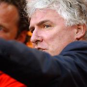 NLD/Amsterdam/20050805 - Johan Cruijffschaal 2005, PSV - Ajax, Gerard van der Lem