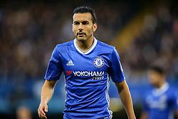 Pedro of Chelsea - Mandatory by-line: Jason Brown/JMP - 08/05/17 - FOOTBALL - Stamford Bridge - London, England - Chelsea v Middlesbrough - Premier League