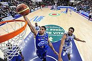 DESCRIZIONE : Campionato 2014/15 Serie A Beko Dinamo Banco di Sardegna Sassari - Acqua Vitasnella Cantu'<br /> GIOCATORE : James Feldeine<br /> CATEGORIA : Schiacciata Sequenza Special<br /> SQUADRA : Acqua Vitasnella Cantu'<br /> EVENTO : LegaBasket Serie A Beko 2014/2015<br /> GARA : Dinamo Banco di Sardegna Sassari - Acqua Vitasnella Cantu'<br /> DATA : 28/02/2015<br /> SPORT : Pallacanestro <br /> AUTORE : Agenzia Ciamillo-Castoria/L.Canu<br /> Galleria : LegaBasket Serie A Beko 2014/2015