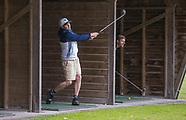 2020 GolfStart GC Kralingen