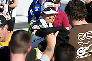 Round 1 - AMA Pro Racing - AMA Superbike -Daytona - Daytona Beach FL - March 4-6, 2009.:: Contact me for download access if you do not have a subscription with andrea wilson photography. ::  ..:: For anything other than editorial usage, releases are the responsibility of the end user and documentation will be required prior to file delivery ::..