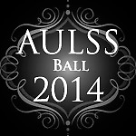 AULSS Carnivale Ball