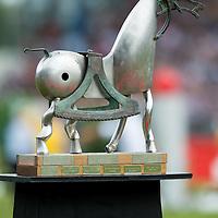 Jumping - Grand Prix of Aachen - CHIO Aachen 2014