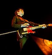 Ian Dury Stiff Tour 1979 - Live