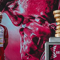 Giro2020Stage4