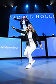 2-08-2020 Rachel Hollis-NYC