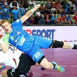 20150131: QAT, Handball - 24th Men's Handball World Championship Qatar 2015, Day 17