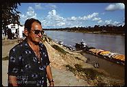 12: AMAZON LOCAL BARONS