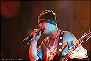 2005-01-30 Joe Anthony