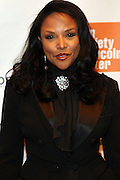 2 December 2010-New York, NY- Lynn Whitfield at the Imagenenation Revolution Awards sponsored by BET Networks and held at the Walter Reade Theater on December 2, 2010 at Lincoln Center in New York City. Photo Credit: Terrence Jennings