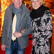 NLD/Rotterdam/20130204 - Premiere LULverhalen 2013, Frank du Mosch