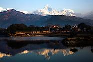 Pokhara Images