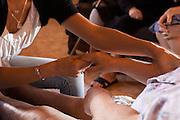 Reportage photo aide à domicile avec l Adapa et l Admr, Ain, juillet 2012 // Photo report, Help at home with I Adapa and I Admr, Ain.