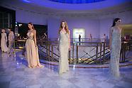 Saks Fifth Avenue 50th Anniversary Celebration