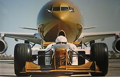 2008 rd 03 Bahrain Grand Prix