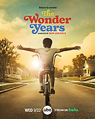 """September 22, 2021 - USA: ABC's """"The Wonder Years"""" Series Premeire"""