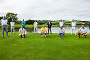 GI Munster Country Clubs final