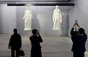 Milano, Fondazione Prada