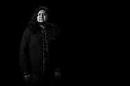 Según la Encuesta Intercensal del 2015 del INEGI, 1.38 millones de mexicanos se identifican como afrodescendientes, 705 serían mujeres y 677 mil serían hombres. Activistas por el reconocimiento de la afrodescendencia mexicana por parte del estado mexicano posan para estas fotos.