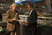 Denny Awards 2015