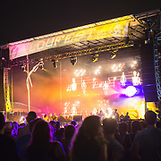LouFest 2012 - Day 1 (2012-08-25)