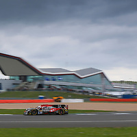 #37, Jackie Chan DC Racing, Oreca 07 Gibson, driven by David Cheng, Alex Brundle, Tristan Gommendy, FIA WEC 2017 6 Hours of Silverstone, Silverstone International Circuit, 14/04/2017,
