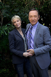 Kevin Spacey attends 'House of Cards' in Los Angeles, CA, USA on September 23, 2013. Photo by HT/ABACAPRESS.COM  | 415701_007 Los Angeles Los Angeles Etats-Unis United States