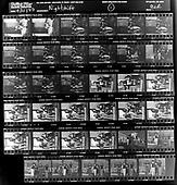 Nightshift 19770911 Contacts