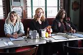 "July 22, 2021 - US: NBC's ""Good Girls"" - Episode: 416"