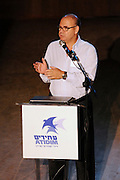 Eitan Wertheimer (born 16 July 1926) is considered the wealthiest Israeli living in Israel. He is an entrepreneur and industrialist, a former Member of the Knesset and is most famously known for founding industrial parks in Israel and neighboring countries. May 2009