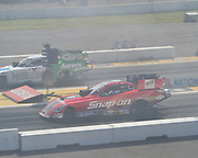 2011 Lucas Oil Nationals