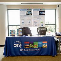 GZA Conference 03-10-18