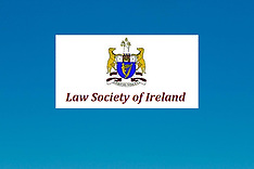 Law Society Moot Competition
