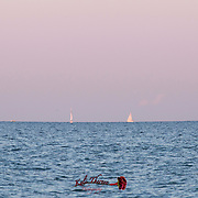 St. Clair Shores, Michigan