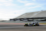 September 19, 2015 World Endurance Championship, Circuit of the Americas. #42 STRAKKA RACING, Nick LEVENTIS, Danny WATTS, Jonny KANE