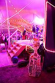 Music/Greyfox Catksill Stage 2013