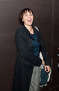 SADIE FROST, The opening night of La Clique at the Rounhouse i. 25 November 2009