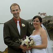 Aili and Brett 9/27/08