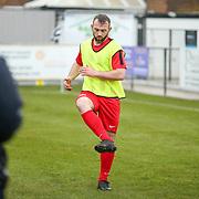 10/04/2021, Deal FC vs Binfield FC FA Vase - NG Sports Photography