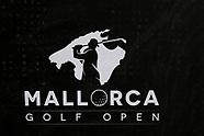 Mallorca Golf Open 2021
