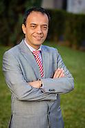 Ricardo Cabral 2016